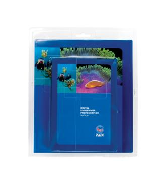 Underwater Photography book