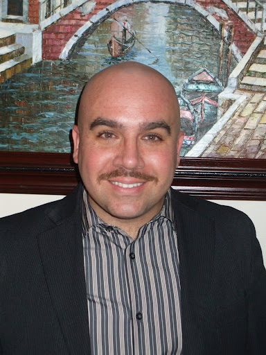 Sebastian Acevedo