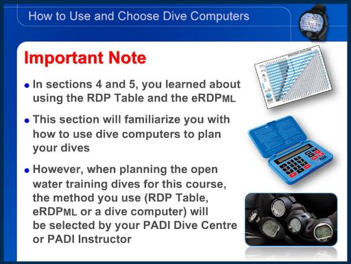 padi rescue diver manual pdf download