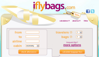 dive gear airline baggage fee calculator