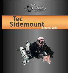 Padi Sidemount Instructor Guide Pdf