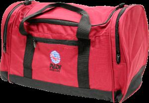 PADI Duffle Bag