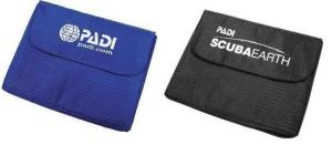 PADI iPad Sleeve Tablet Cover
