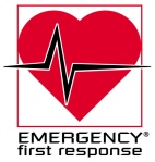 EFR-Logo04
