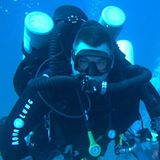 Andy  Kunig - PADI Training Consultant