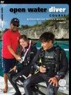 New PADI Open Water prescriptive lesson guides