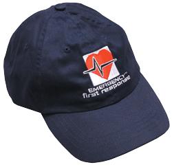 EFR hat