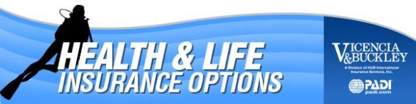 Vicencia & Buckley Insurance