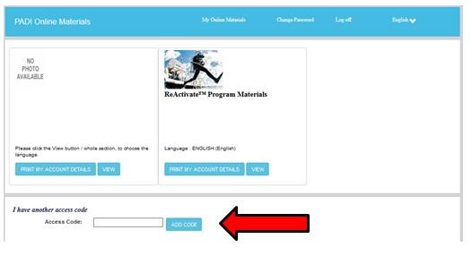 PADI-online-registration-part4