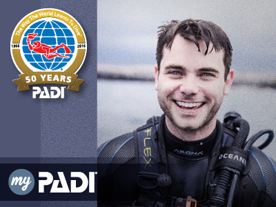 mypadi_ambassadiver