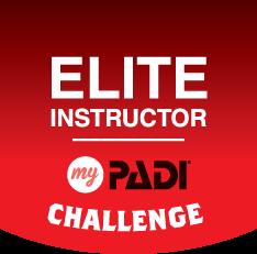 myPADI_challenge_badge_vv_1