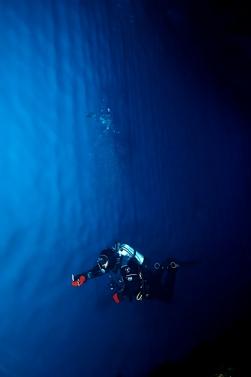 Antartica 2008 October DR