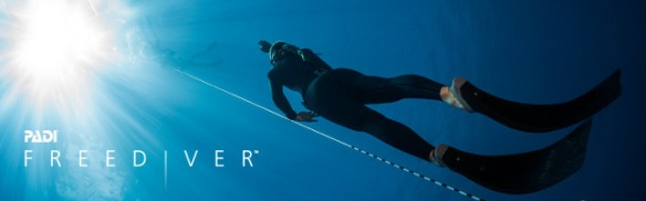 Freediver-header