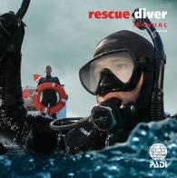 79102_Rescue_Diver_Manual_01_Cover