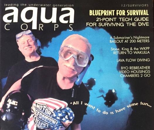 90smagazine-768x1024-copy
