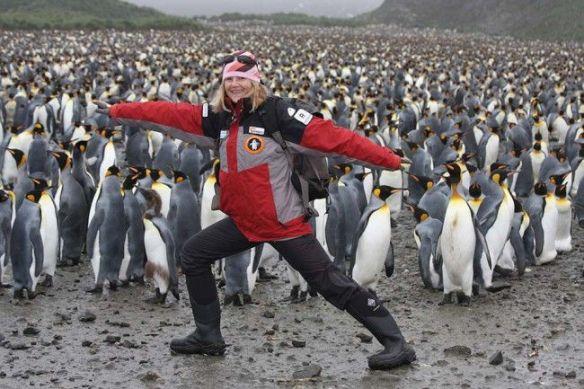 susan-w-penguins-e1461868426212