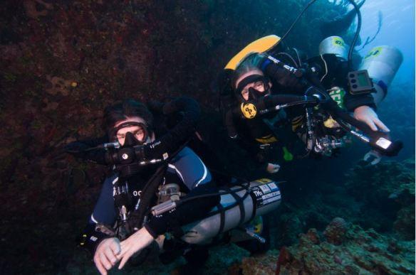 Tec_Divers