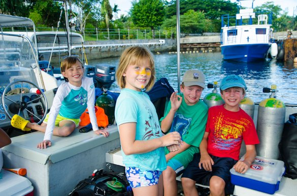 Kids-Dea-Camp_Palau_2011_1244