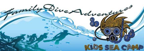 KidsSeaCamp-logo