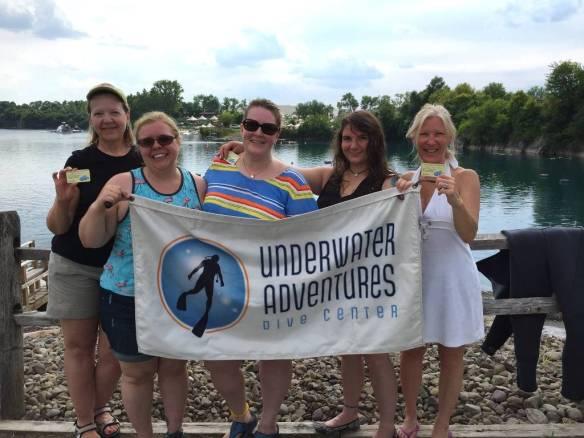 WDD-UnderwaterAdventures
