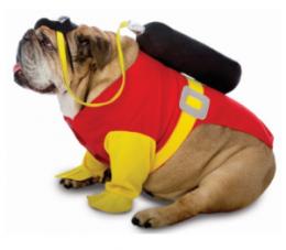 dog-halloween-costume-scuba-diver-300x263