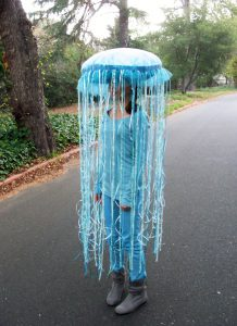 homemade-jellyfish-costume-218x300