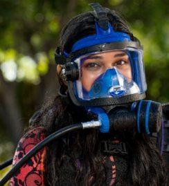 full-face-mask-diver
