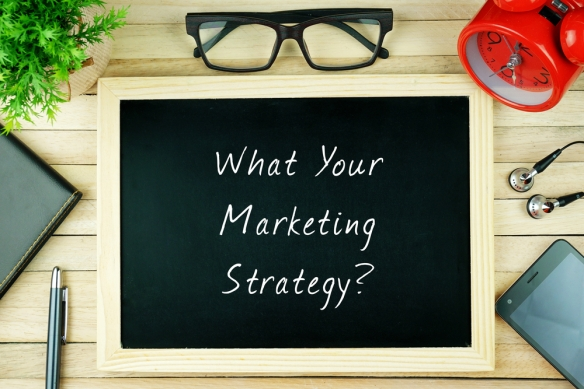 marketing-strat