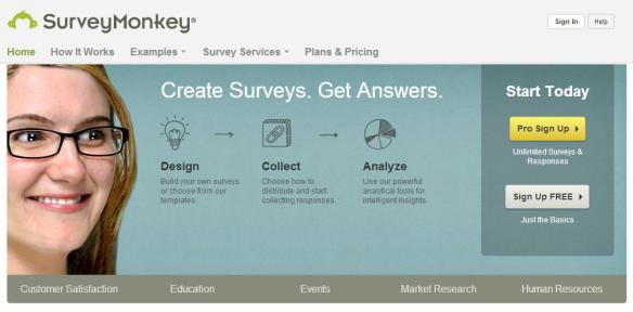surveymonkey-site
