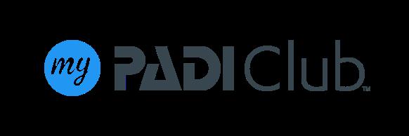 Padi_Logo_Color