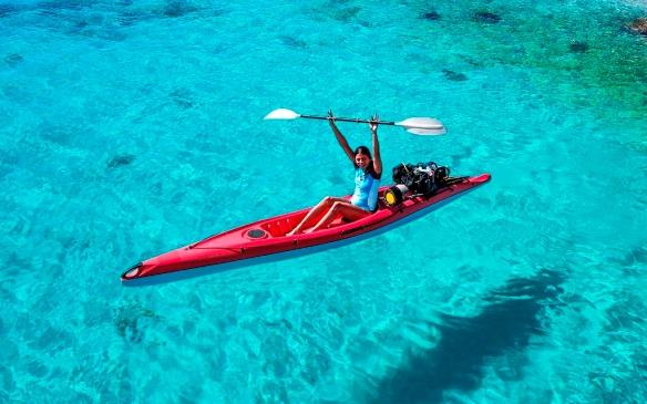 scuba-kayak