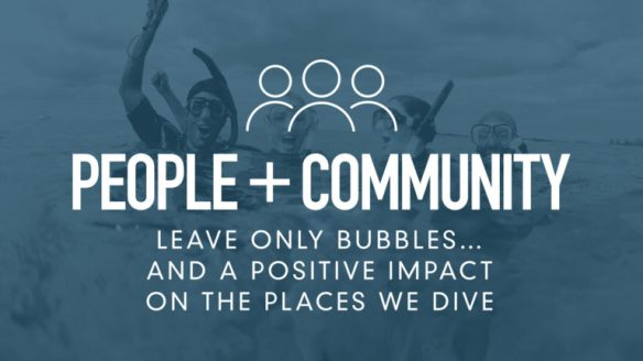 11_PeopleCommunity-768x432