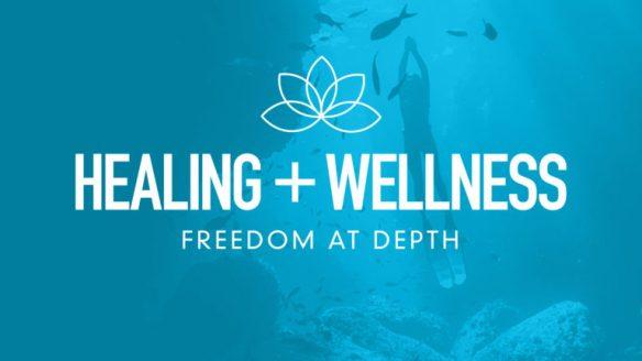 12_HealingWellness-768x432