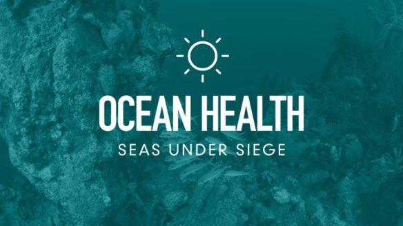 9_OceanHealth-768x432