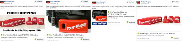 FB-ad-examples