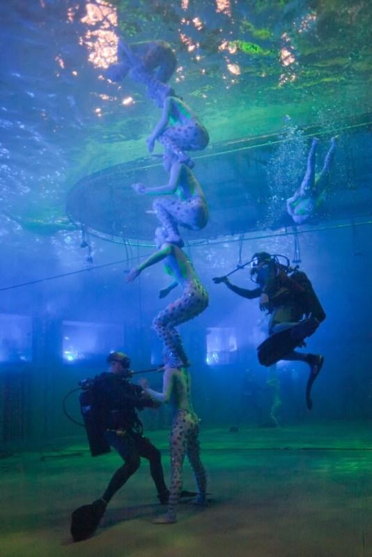 Underwater-Scuba-at-O