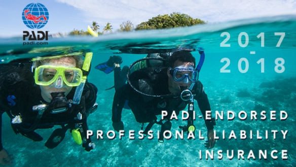 21Jun17_PADI-endorsedInsurance