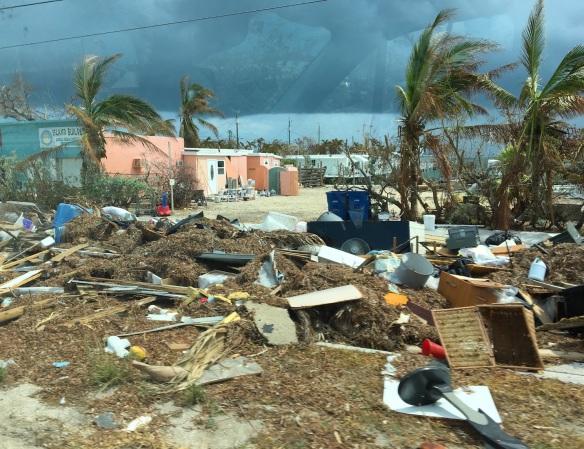 Florida_Hurricane Irma_ Bobby Bates