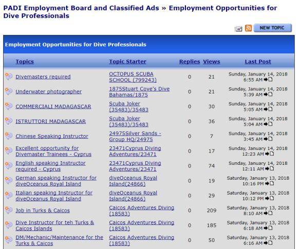 Employment-Board2